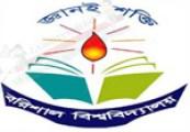 barisal university admission circular result