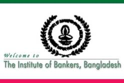 ibb banking diploma exam routine result