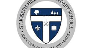 Saint Joseph College HSC Admission Result
