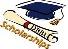 DBBL Scholarship 2017