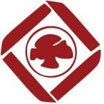 Rupali Bank Ltd