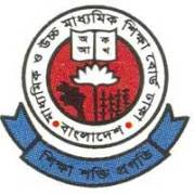 dhaka board jsc result 2017
