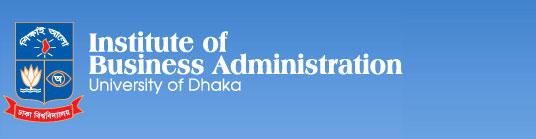 DU IBA MBA Admission Result 2017