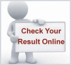 HSC Result Publish Date