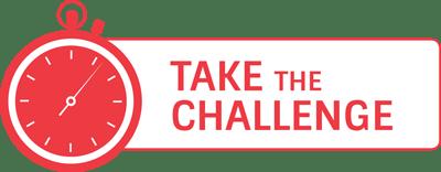 PSC Board Challenge