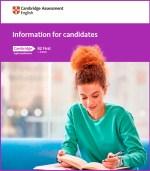 FCEs_candidates21
