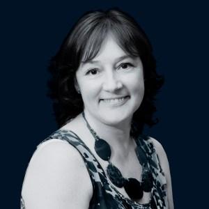 Nikki Unsworth