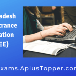 Uttar Pradesh State Entrance Examination (UPSEE)