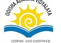 Odisha Adarsha Vidyalaya Sangathan Entrance Exam Answer Key
