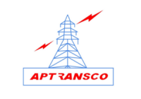 APTRANSCO AEE Answer Key