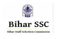 BSSC Stenographer Answer Key