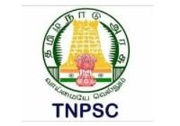 TNPSC ASO Hall Ticket