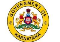 Karnataka Adarsha Vidyalaya Answer Key