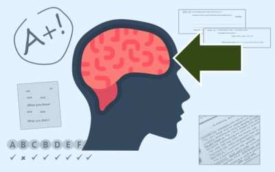 BEST memorisation techniques for exams: the secret science of how to remember what you study