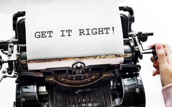How to proofread an essay: 12 strategies to power up your checking