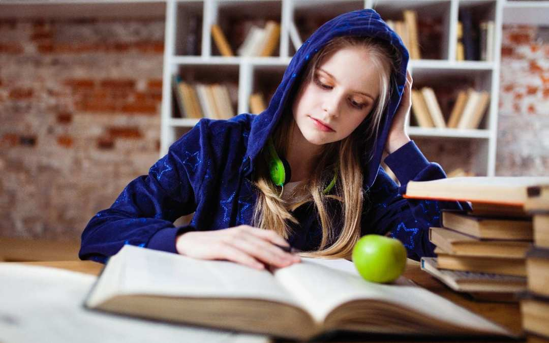 How to improve study habits for students: 15 strategies from the science of behaviour change