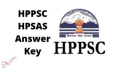 Photo of HPPSC Subordinate Allied Service Answer Key Download