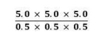 hssc ldc 25 feb question no 44