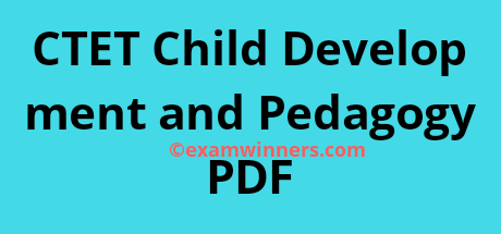 arihant child development and pedagogy pdf, child development and pedagogy book arihant pdf, child development and pedagogy pdf in english, child development and pedagogy notes in english pdf free download, child development and pedagogy notes in hindi medium pdf, pedagogy notes pdf, child development and pedagogy in hindi pdf download, ctet pedagogy notes pdf in hindi
