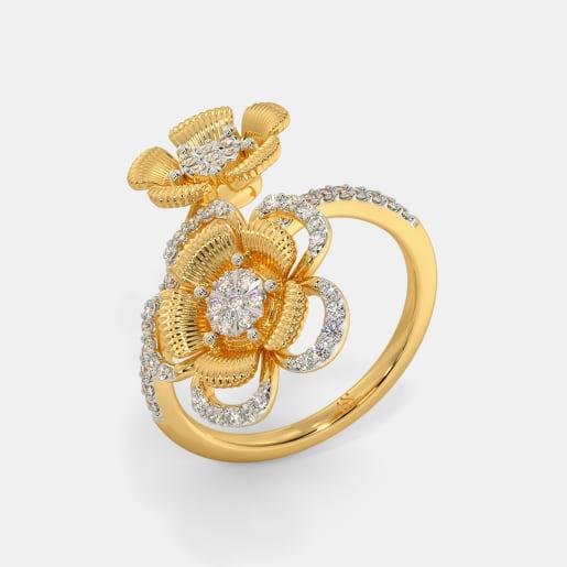 The Jessamine Ring