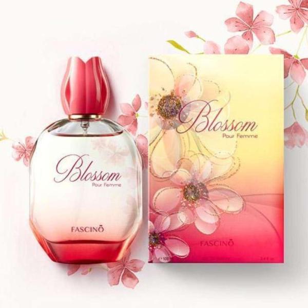 fascino blossom pour femme