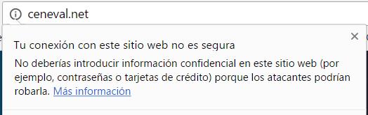 sitio_fraude