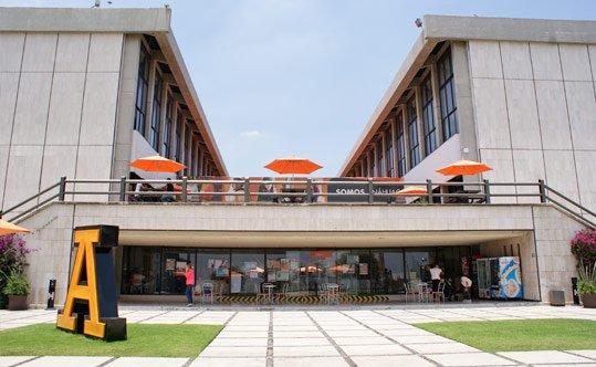 Universidades privadas - anahuac