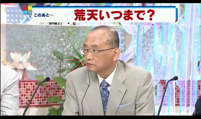 浅野史郎 高須院長を侮辱!【ミヤネ屋】名誉毀損じゃない