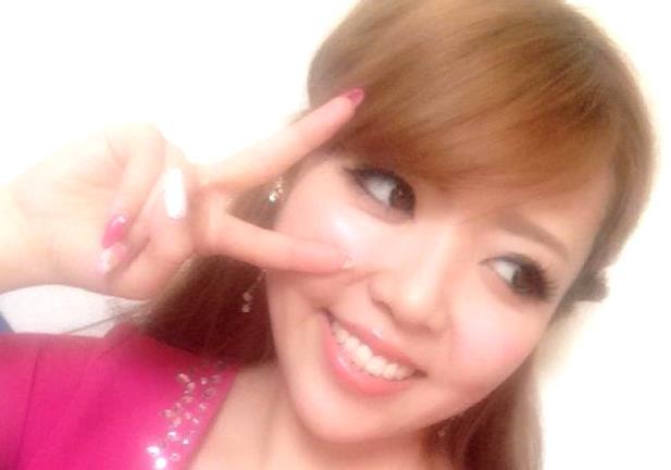 ゆーびーむ☆ 一回抱いて!ワンチャン【ロンハー】ネクストブレイク芸人GP