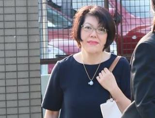 「小室圭の母を探すな!」外務省が領事館に指示【週刊文春】