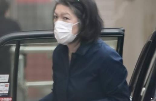小室圭の母が男にすり寄る手口【週刊新潮】