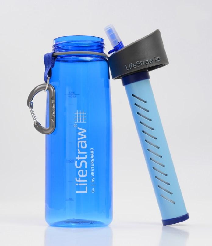 LifeStraw Single Product Shots-30
