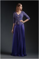 Valentine Collection from Sumona Couture by Sumona Parekh (4)