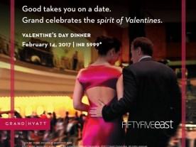 valentine-promotion-poster_7th-feb-04