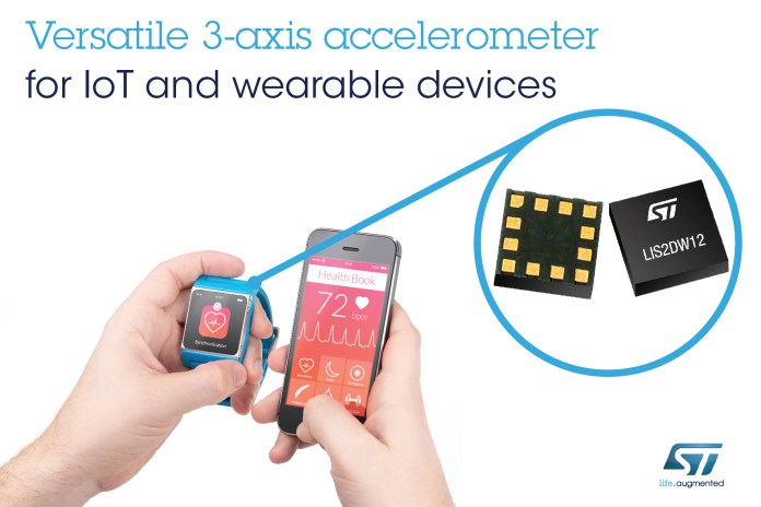 versatile-accelerometer-from-stmicroelectronics-delivers-class-leading-resolution-and-low-power-in-tiny-footprint