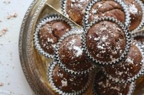 cupcakes-1452178_960_720