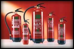 proteccion-contra-incendios-extintores-hidrantes-instalacion