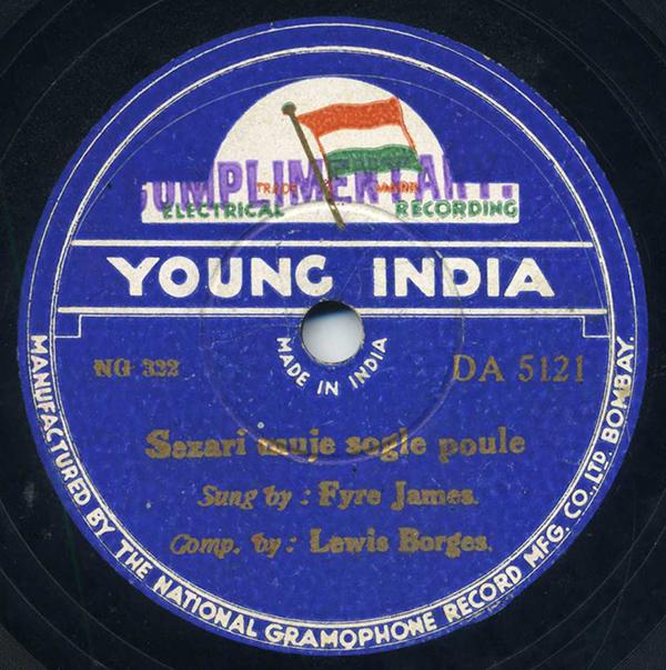 youngindia-1