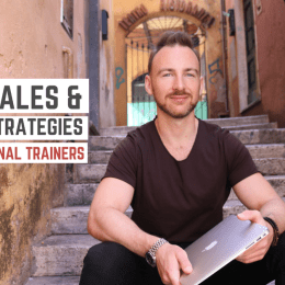 Proven Sales Marketing Strategies For Online Personal