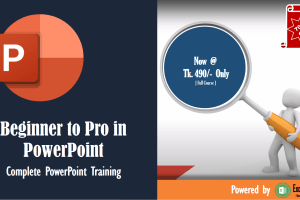 PowerPoint Online Training