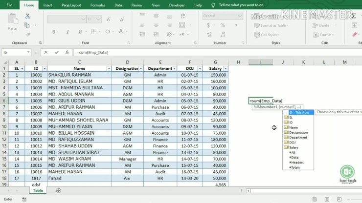 Cleaner-&-Easy-Formulas-by-excel-table