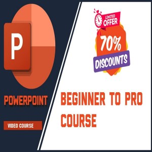 Full PPT Course Bangla