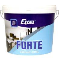 1.1-Forte-2016