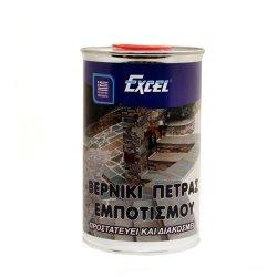 ΒΕΡΝΙΚΙ ΠΕΤΡΑΣ ΕΜΠΟΤΙΣΜΟΥ