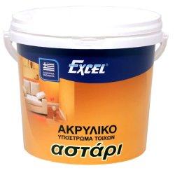 ΑΣΤΑΡΙ ΑΚΡΥΛΙΚΟ ΗΜΙΔΙΑΦΑΝΟ