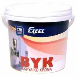 ΑΚΡΥΛΙΚΟ BYK