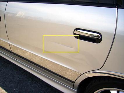 car_repair05