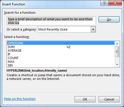 xlf-insert-function-recent-list