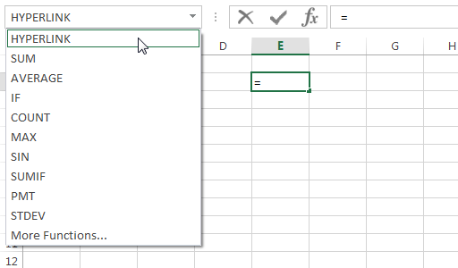 xlf-name-box-function-list