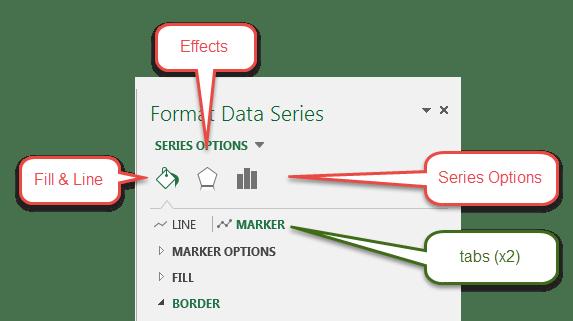 xlf-format-data-series-task-pane